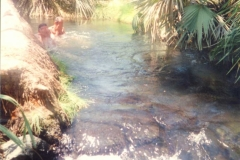 A-refreshing-dip-in-gushing-hot-springs-in-Afar-territory-Ethiopia