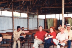 Departure-lounge-at-Bhar-Dar-airport-Ethiopia