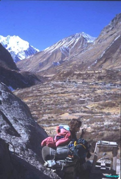 A-welcome-rest-stop-Ghora-Tabela-Langtang-Nepal-1