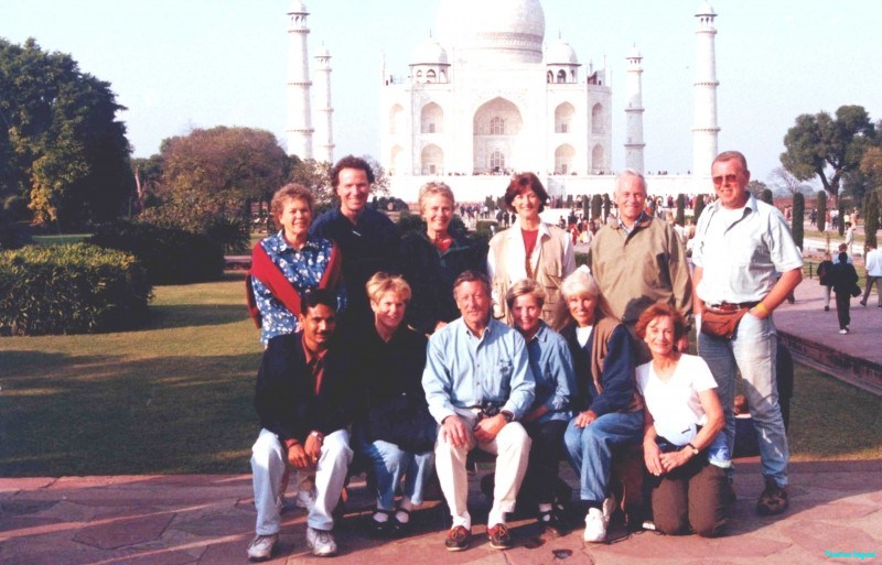 For-many-people-the-climax-of-a-trip-to-India.Taj-Mahal-Agra-1