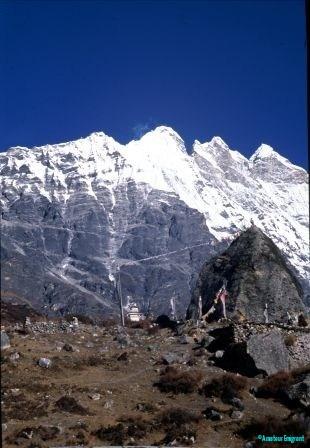 Kyangjin-Gompa-Langtang-Nepal-1