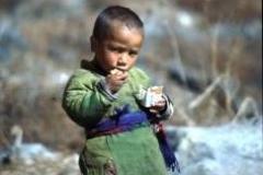 Child-at-Langtang-Nepal-1
