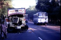 Oh-Calamity-An-over-ambitious-bus-driver-and-aftermath.-No-injuries-1