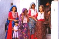 Rabari-women-Bhuj-Gujarat-India