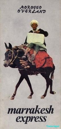 Marrakesh-express-brochure