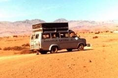 Marrakesh-Express-minibus-near-Risssani-southern-Morocco