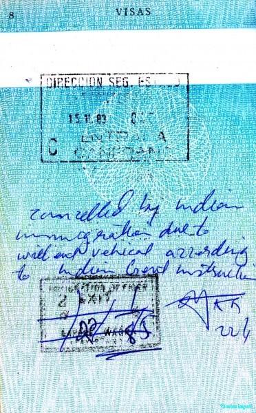 Pakistan-non-exit