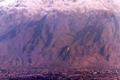 Quetta-and-the-mountains-above-from-Chiltan-Hill-Pakistan