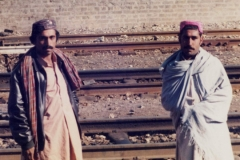 The-two-Pakistan-Railway-engineers-who-were-our-saviours-in-Chaman-Pakistan