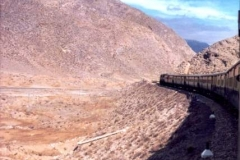 Train-starting-out-to-the-Afghan-border-Pakistan