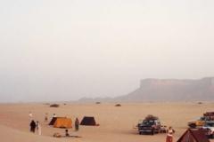 Camping-in-the-Arub-al-khali-the-Empty-Quarter