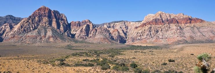 desert-horizon