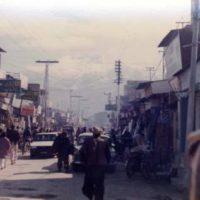Quetta, Baluchistan Intro