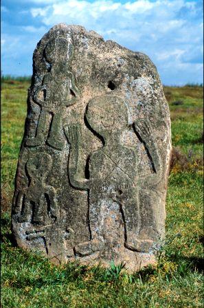 greetings-a-roadside-pictograph-en-route-to-bale-plateau-ethiopia