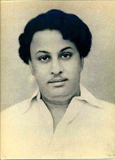 M G Ramachendran
