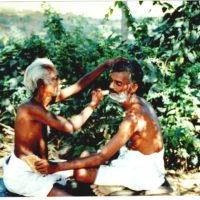 Pondicherry 2: A la recherche de temps perdues